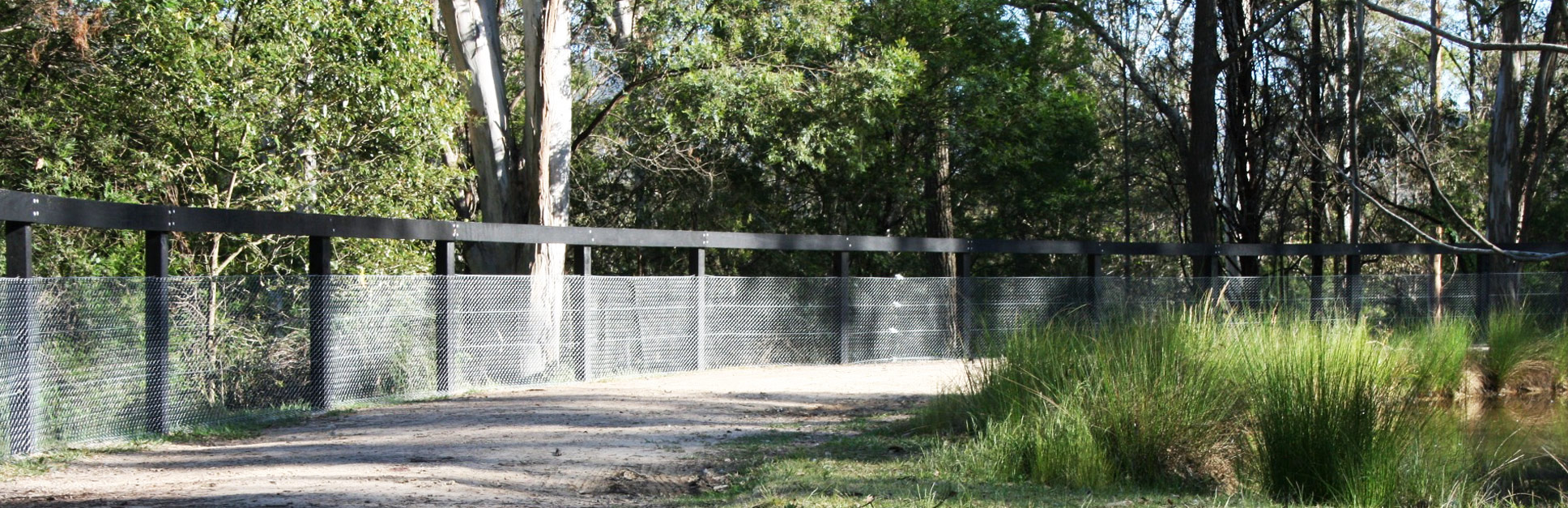 post-rail-fencing-home