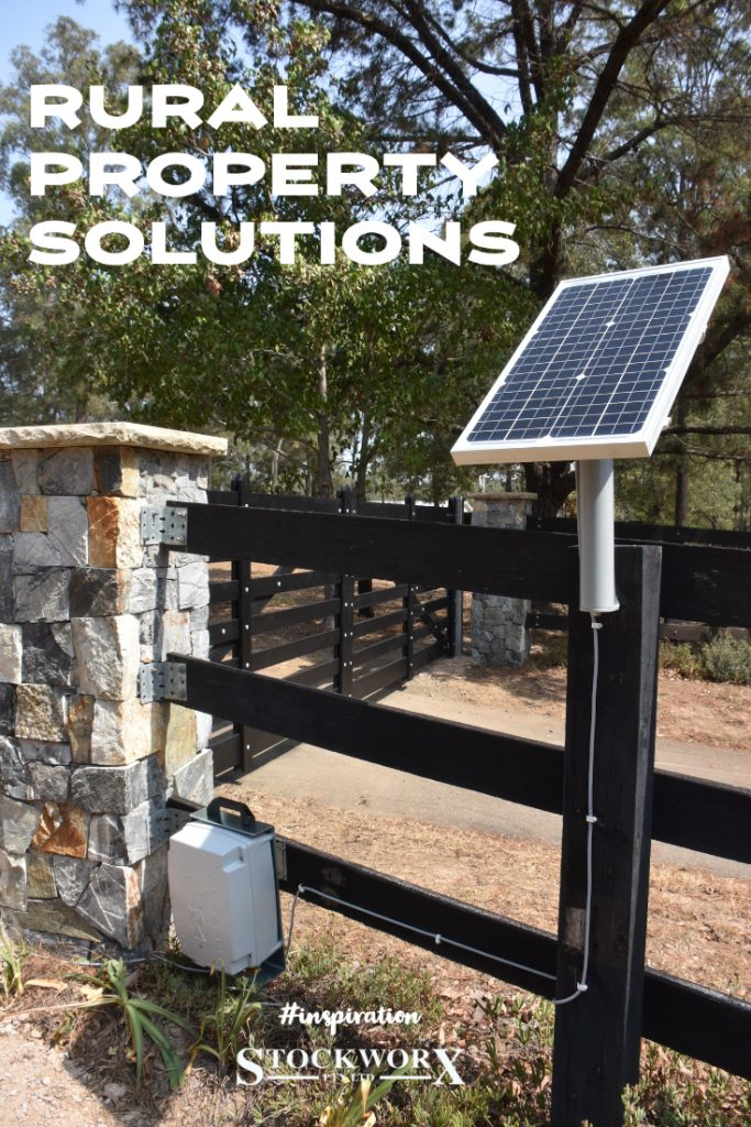 Rural Property Solutions